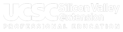 UCSC Silicon Valley Extension. Your UC in Silicon Valley.